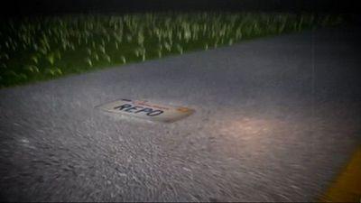 Season 10, Episode 03 Deep Dish Disaster