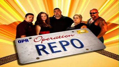 Season 09, Episode 18 Call for Help