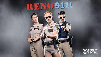 Season 06, Episode 07 VHS Transfer Memory Lane
