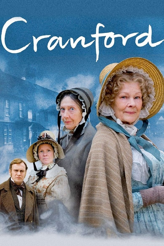 Watch Cranford