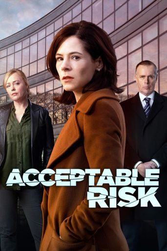 Watch Acceptable Risk