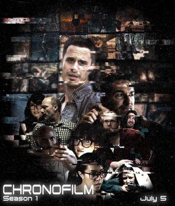 Chronofilm Poster
