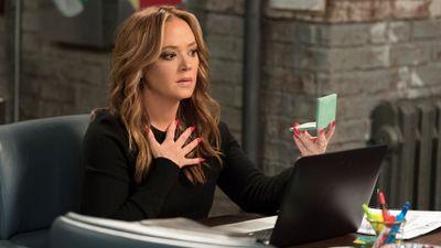 Season 02, Episode 16 40 under 40