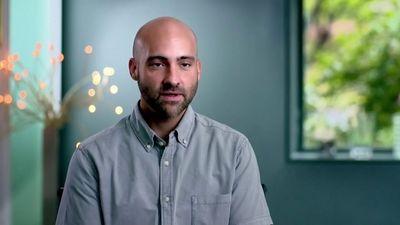 Season 07, Episode 05 Secret World of Nebulas