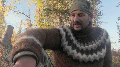 Season 06, Episode 04 The Moose