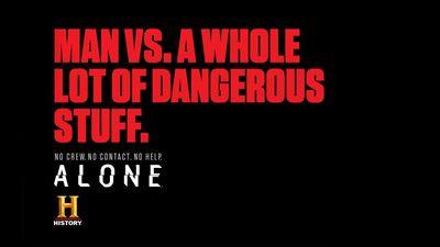 Watch SHOW TITLE Season 03 Episode 03 Outfoxed