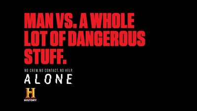 Watch SHOW TITLE Season 03 Episode 03 First Blood
