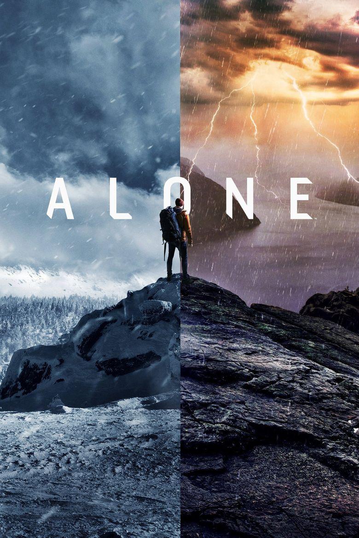 Watch Alone