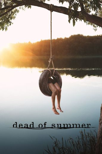 Watch Dead of Summer