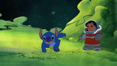 Lilo Stitch The Series Season 1 Where To Watch Every Episode