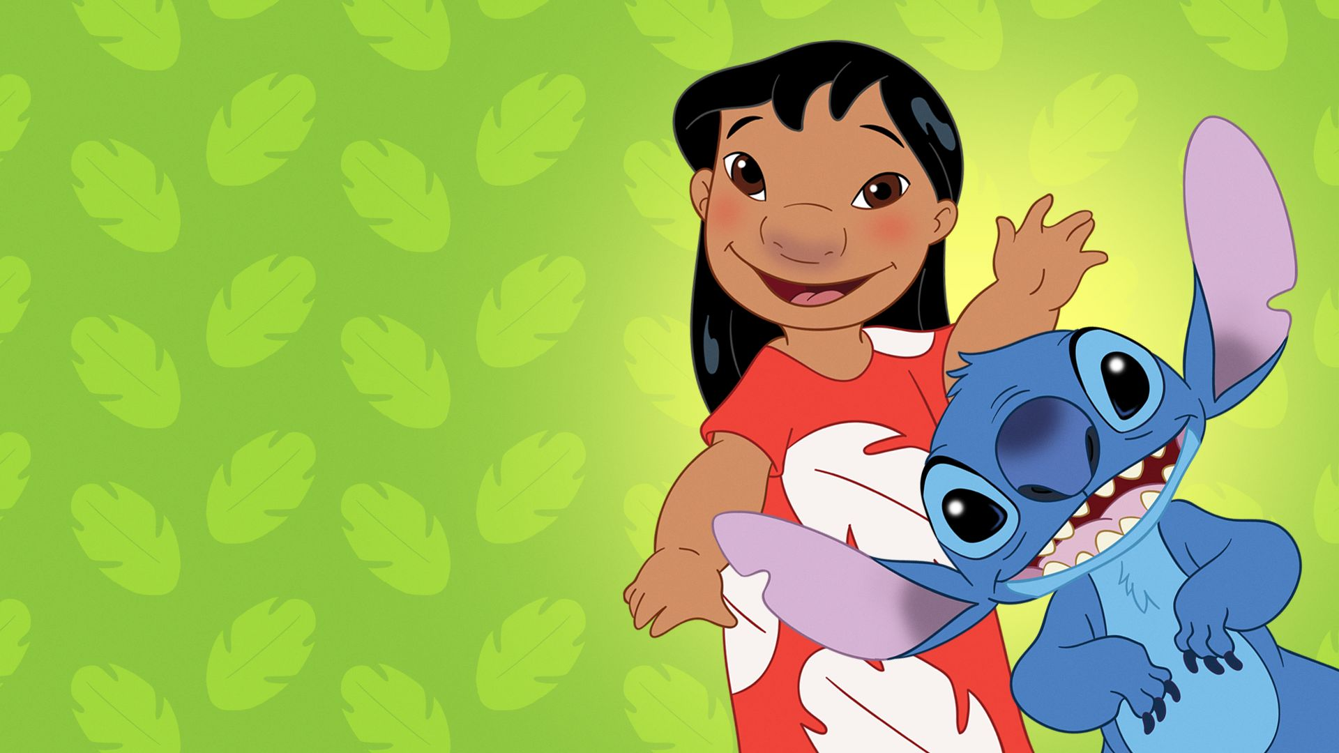 Lilo Stitch The Series Where To Watch Every Episode