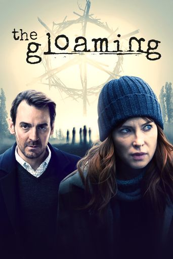 The Gloaming Poster