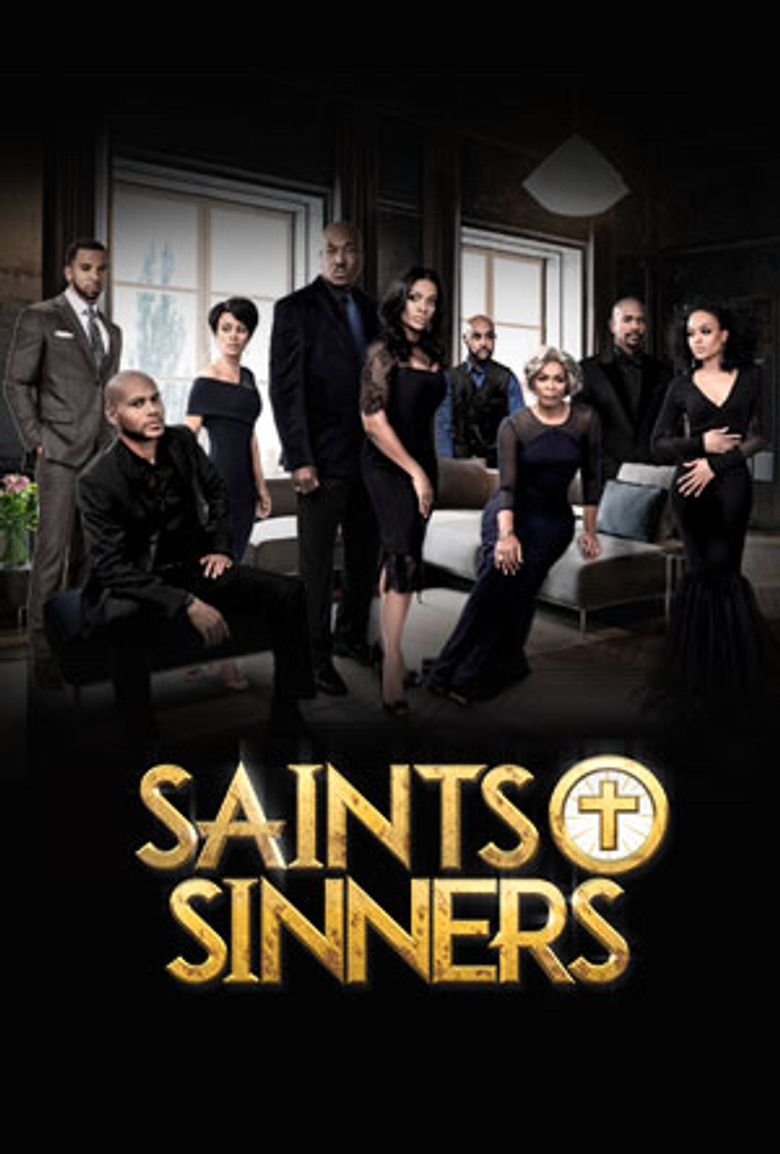 When Is Saints And Sinners Coming Back On : saints sinners watch episodes on hulu or streaming online reelgood ~ Russianpoet.info Haus und Dekorationen