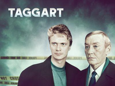 Season 03, Episode 02 Funeral Rites