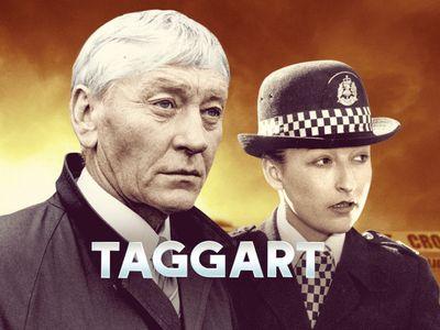 Season 20, Episode 01 Penthouse and Pavement