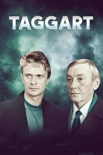 Watch Taggart