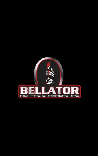 Bellator Fighting Championships Poster