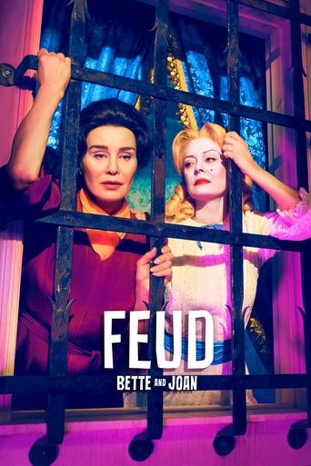 Watch FEUD
