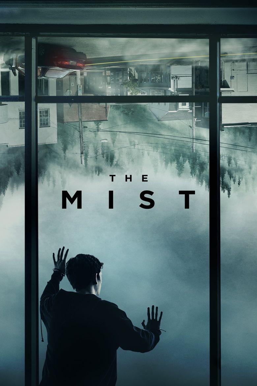 Watch The Mist