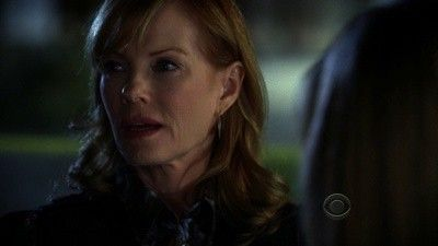 Season 12, Episode 02 Tell-Tale Hearts