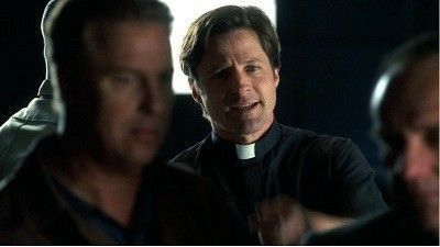 Season 07, Episode 05 Double-Cross