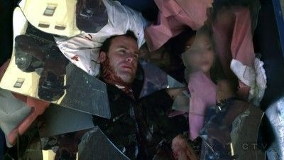 Season 09, Episode 04 Let it Bleed