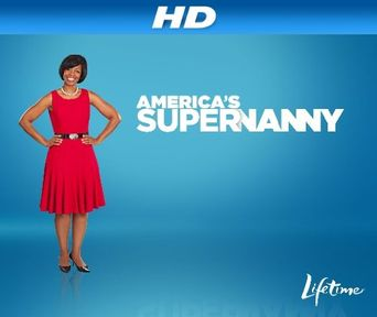 Watch America's Supernanny