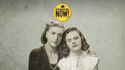 Season 01, Episode 03 Dronez: The Hunt for El Chingon