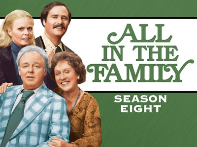 Season 08, Episode 04 Edith's 50th Birthday (1)