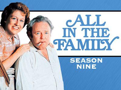 Season 09, Episode 05 Edith's Final Respects