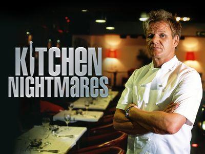 Season 02, Episode 03 Momma Cherri's Soul Food Shack