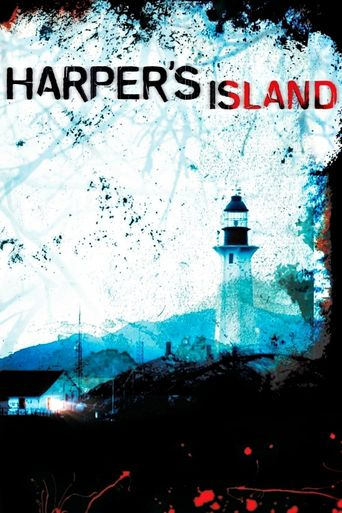Watch Harper's Island