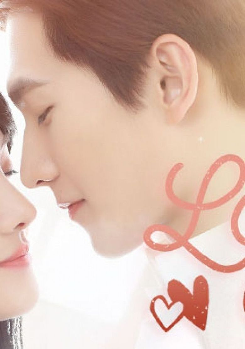 Love O2O - Watch Episodes on Netflix or Streaming Online | Reelgood