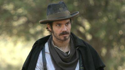 Season 01, Episode 06 Plague