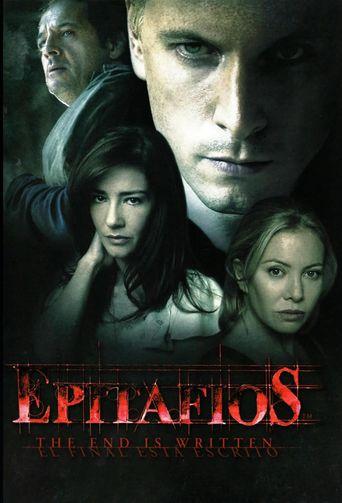 Epitaphs Poster