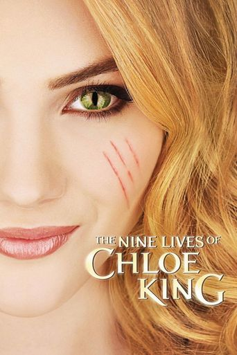 Watch The Nine Lives of Chloe King