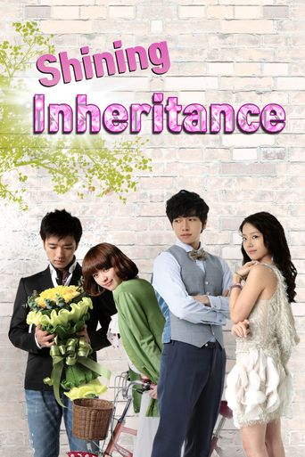 Watch Shining Inheritance