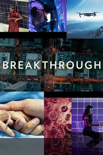 Watch Breakthrough