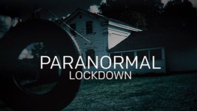 Season 01, Episode 03 Franklin Castle