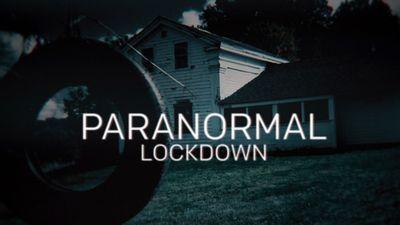 Season 01, Episode 04 Randolph County Infirmary