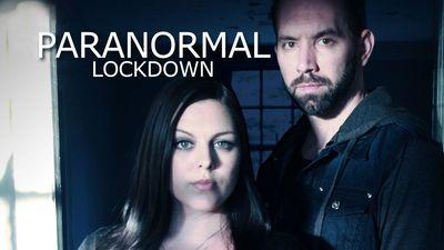 Season 02, Episode 04 Oliver House