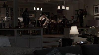 Watch SHOW TITLE Season 01 Episode 01 Invisible Leash