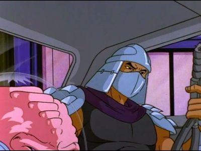 Season 10, Episode 03 The Power of Three (3)