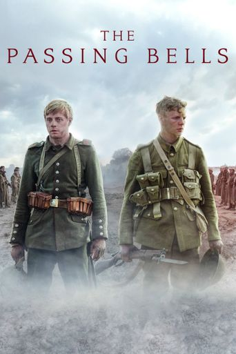 The Passing Bells Poster