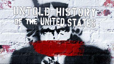 Watch SHOW TITLE Season 01 Episode 01 The Cold War: Truman, Wallace, Stalin, Churchill & the Bomb