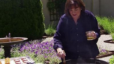 Barefoot Contessa - Where to Watch Every Episode Streaming Online