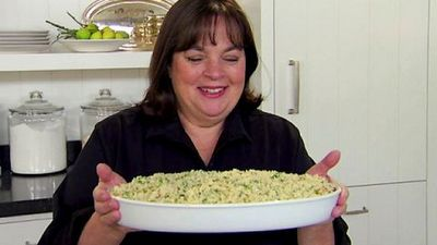 Barefoot Contessa - Where to Watch Every Episode Streaming
