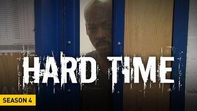 Season 04, Episode 06 Love Behind Bars