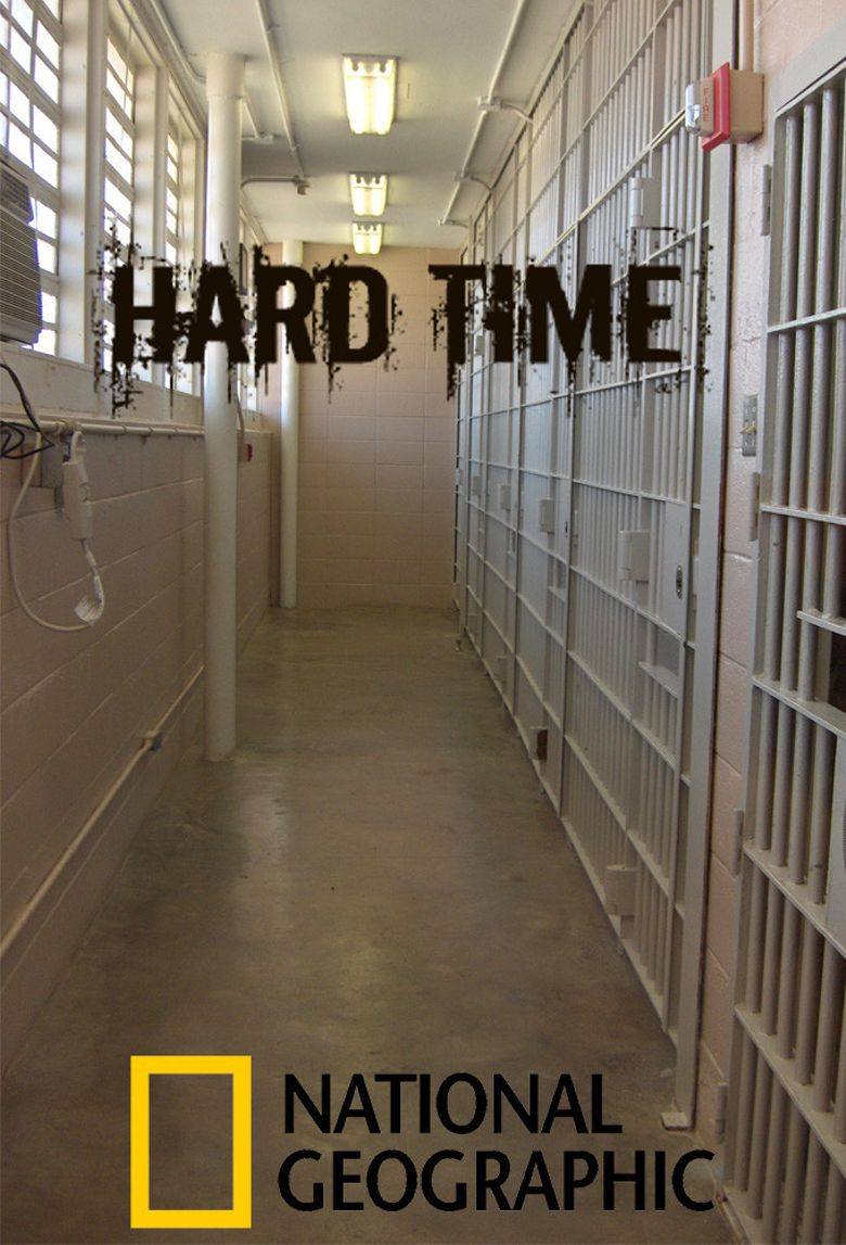 Watch Hard Time