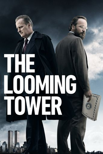 Watch The Looming Tower